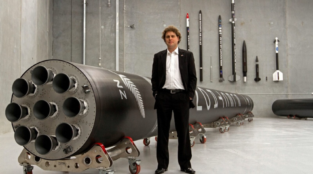 Rocket-Lab-CEO-Peter-Beck-1.jpg